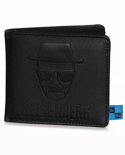 breaking-bad-leather-portafoglio-wallet-heisenberg-pyramid-international