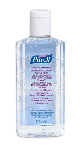 purell-hand-sanitiser-118ml