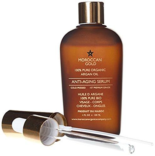 moroccan-gold-aceite-de-argan-organico-marroqui-antienvejecimiento-120-ml