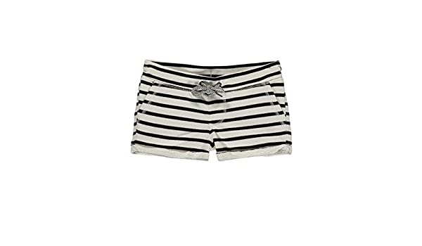 db4bb0a8ea Short Kids O'Neill Mambo Shorts Girls: Amazon.co.uk: Clothing