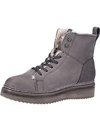 official photos 6a392 31e18 Suchergebnis auf Amazon.de für: Venturini: Schuhe & Handtaschen