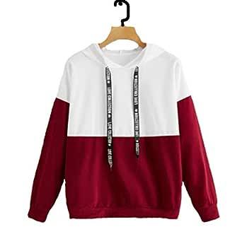 Dagcros Men's & Boys' Classic Fit Hooded T-Shirt
