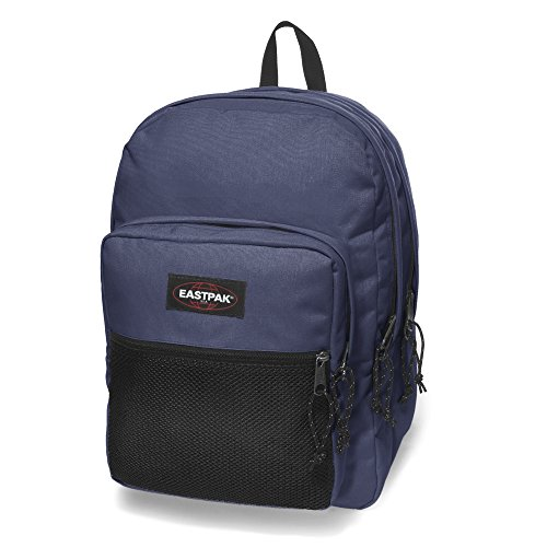 Eastpak - Sac à dos loisir, Fresh Berries (Pourpre) - EK06047J