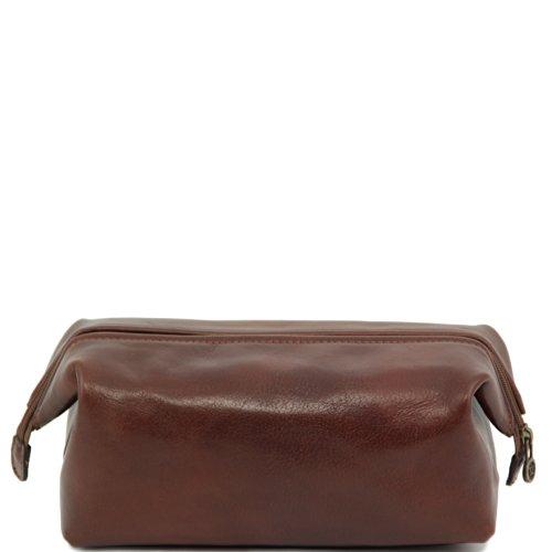 81412194-tuscany-leather-smarty-reise-kulturtasche-aus-leder-gross-braun