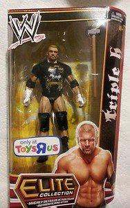 wwe-mattel-elite-toys-r-us-exclusive-triple-h-wrestling-action-figure