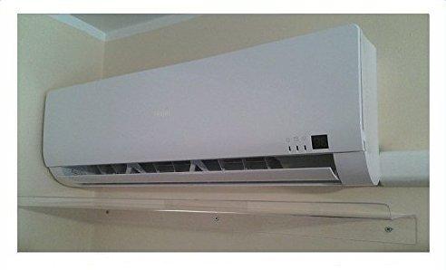 deflettore-aria-90cm-per-condizionatori-e-split-protezione-aria-climatizzatori-idrotop-ideale-per-ev