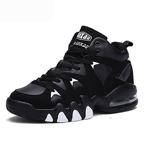Xiaolin- Chaussures De Basket Modèles De Printemps Hommes Et Femmes Chaussures De Sport