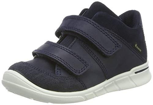 ECCO Baby Jungen First Sneaker, Blau Night Sky 51142, 26 EU