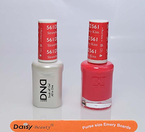 dnd-gel-matching-polish-set-561-strawberry-kiss-by-daisy