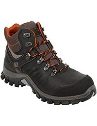 newest 20dc0 5b9c3 Suchergebnis auf Amazon.de für: Seidl: Schuhe & Handtaschen