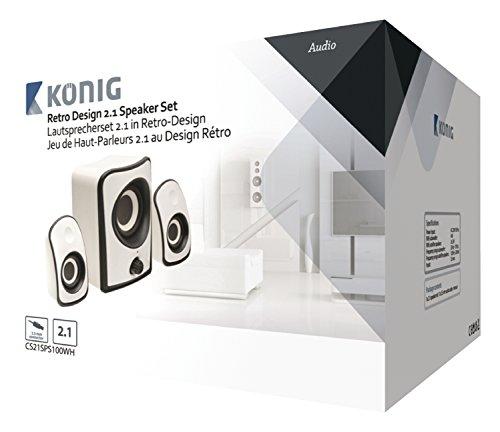 Knig-CS21SPS100WH-Lautsprecherset-21-wei