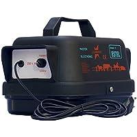 Llampec PAS000017 - Pastor eléctrico