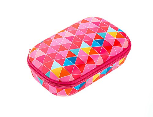 zipit-colorz-box-pink-triangles