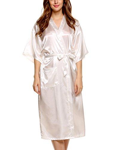 128fbae16febae Pinker Kimono kaufen