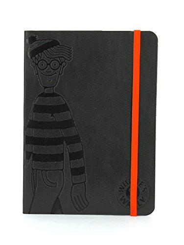 wheres-wally-premium-notebook
