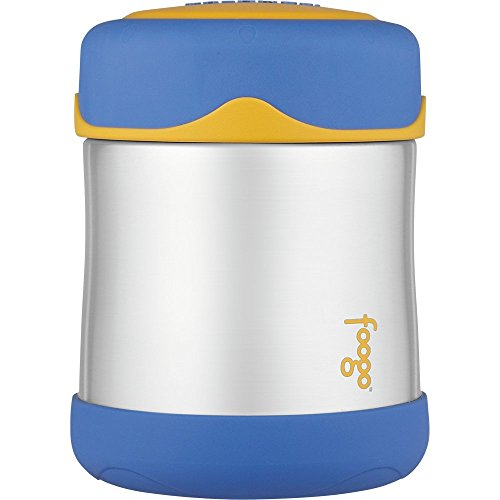 thermos-foogo-vacuum-insulated-stainless-steel-10-ounce-food-jar-blue-yellow
