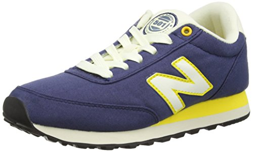 new-balance-ml501bfr-zapatillas-unisex-color-azul-amarillo-talla-42