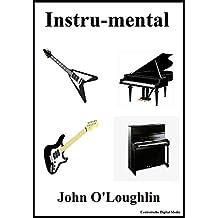 Instru-mental (English Edition)