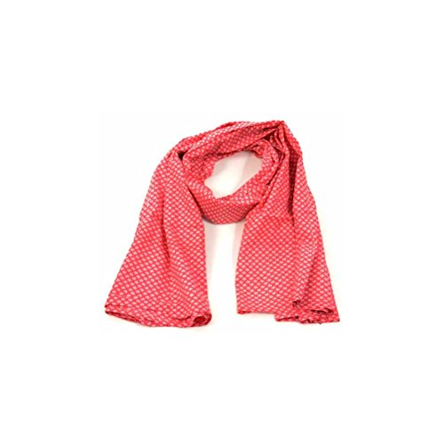 zen-ethic-large-scarf-sarong-seeding-voile-de-coton-pink-one-size