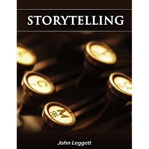 Storytelling (English