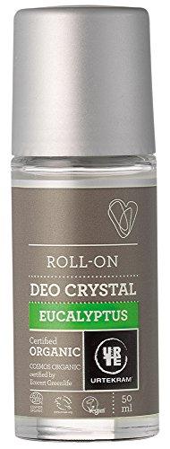 urtekram-eucalyptus-deo-crystal-50-ml
