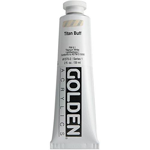 pro-art-golden-heavy-body-acrylic-paint-2-oz-titan-buff