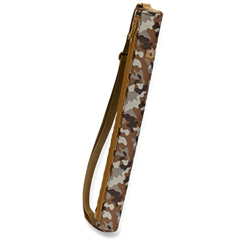 mountainsmith-cooler-tube-sling-soft-sided-cooler-dark-camo