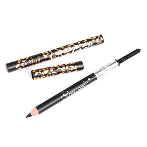 crayon-a-sourcils-eye-liner-etanche-avec-pinceau-noir