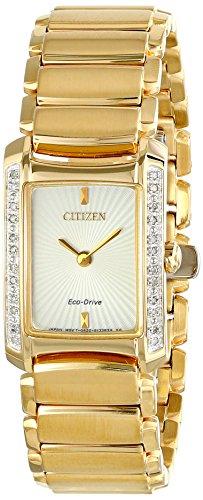 Citizen EG2962-51A