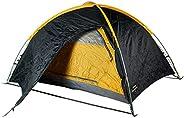 Vango Halo Pro Tent 200