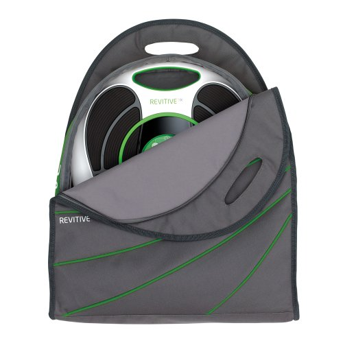 Revitive Circulation Booster – Traction Equipment