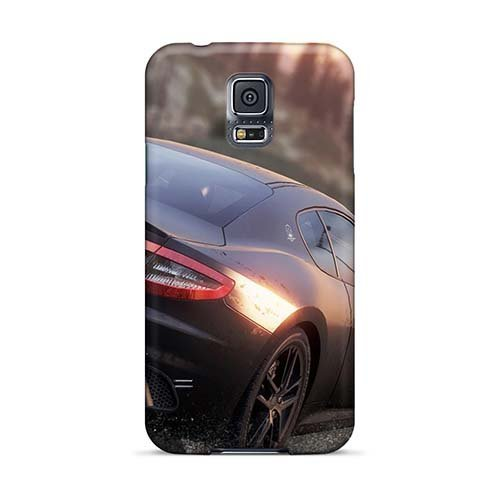 samsung-galaxy-s5-brr12496lqji-support-personal-customs-high-resolution-maserati-granturismo-mc-stra