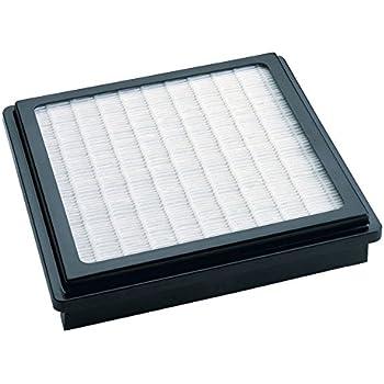 TOP - Filtre HEPA / Filtre Air / Actif Filtre / Micro Filtre Pour Nilfisk 1470180500, H 14, Extreme, X100, X 100, X100C, X 100C