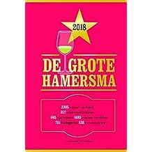 2018 (De grote Hamersma)