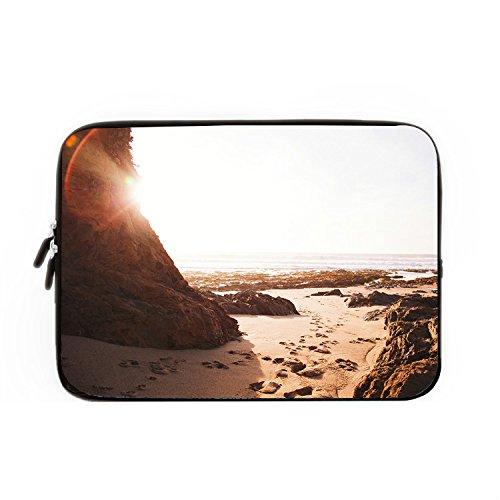 hugpillows-pour-ordinateur-portable-sac-de-plage-de-sable-pierres-pour-ordinateur-portable-cas-avec-