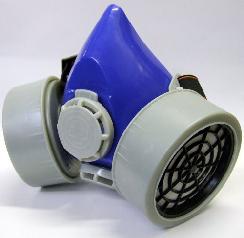 respirator-twin-cartridge-spray-mask-from-monster-colors