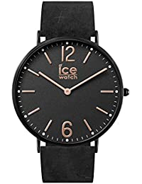 ICE-Watch 1519 Armbanduhr für Damen