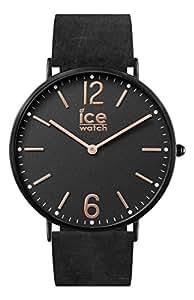 Ice-Watch - 001369 - CITY - Montre Bracelet - Cottage - Medium