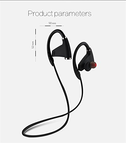 D7 In-ear Headset Kopfhörer Mikrofon Bass Gold Ohrhörer Power Huawei Nova Plus Ture 100% Guarantee Cell Phone & Smartphone Parts
