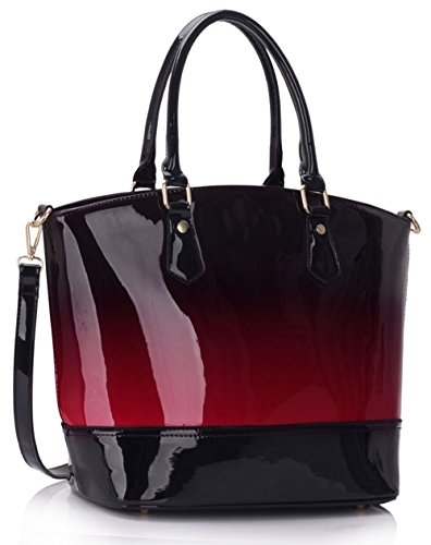 Ladies-Faux-Leather-Quality-Handbag-Womens-Fashion-Designer-Tote-Bag-Celebrity-Style-Quality-Bags-College-Back-in-school-W-CWS0039A