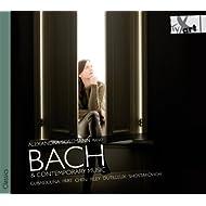 Bach & Contemporary Music