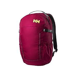 41iwuIUD%2BCL. SS300  - Helly Hansen Loke Backpack Mochila Unisex