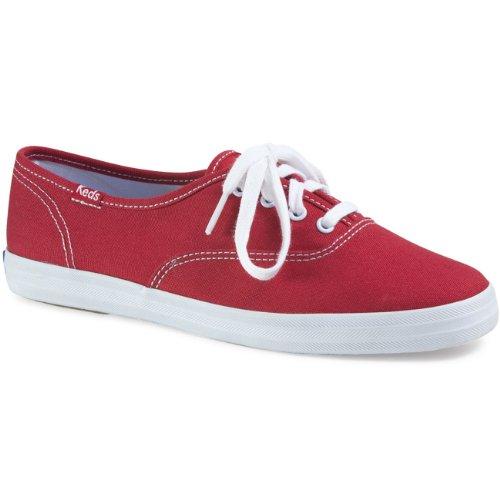 keds-zapatillas-para-mujer-color-rojo-talla-42-eu-105-us-w-8-uk