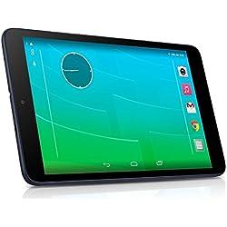 Alcatel One Touch Pixi 7 - Tablette de 7 (Bluetooth, 4 Go), noir
