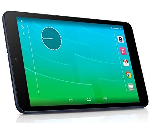 Alcatel One Touch Pixi 7 - Tablet de 7' (Bluetooth, 4 GB), negro