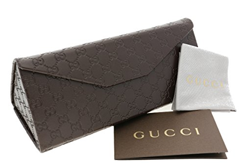 gucci-medium-brown-triangle-sunglasses-case-lense-cloth