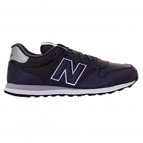 new-balance-sneaker-uomo-running-sport-lifestyle-custom-425
