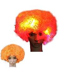Suchergebnis Auf Amazon De Fur Clown Haare Beauty