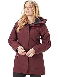 Suchergebnis auf Amazon.de für  Didriksons - Jacken   Jacken, Mäntel ... 983730de8b