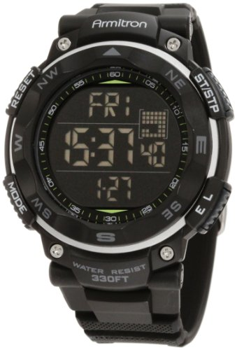 armitron-sport-mens-40-8254blk-black-digital-chronograph-watch